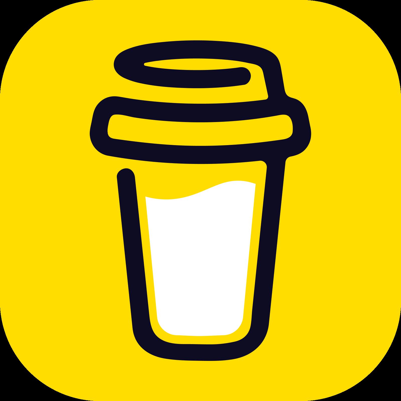 Buy-Me-Coffee