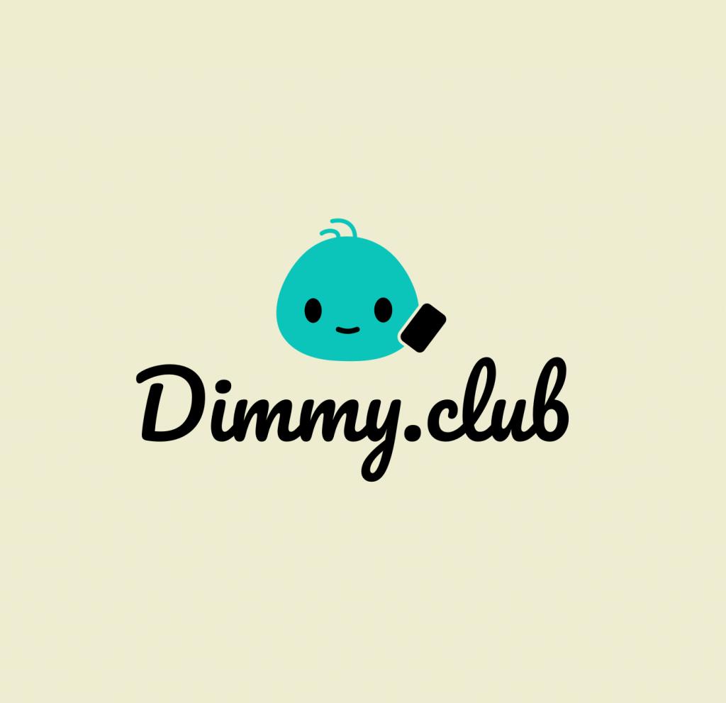 Dimmy.club-icon