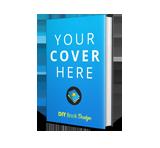 diybookcovers