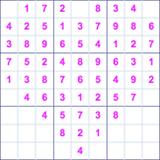 free-sudoku